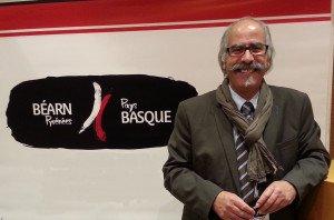 Alain-Ferki_Basque