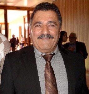Hamid_Kemache