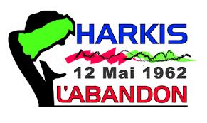 Logo 12 mai 1962